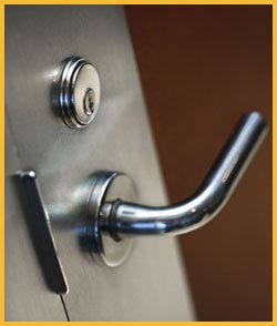 Sun Valley Locksmith Store Sun Valley, CA 818-736-0444