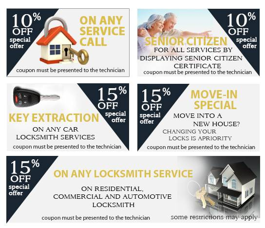 Sun Valley Locksmith Store, Sun Valley, CA 818-736-0444